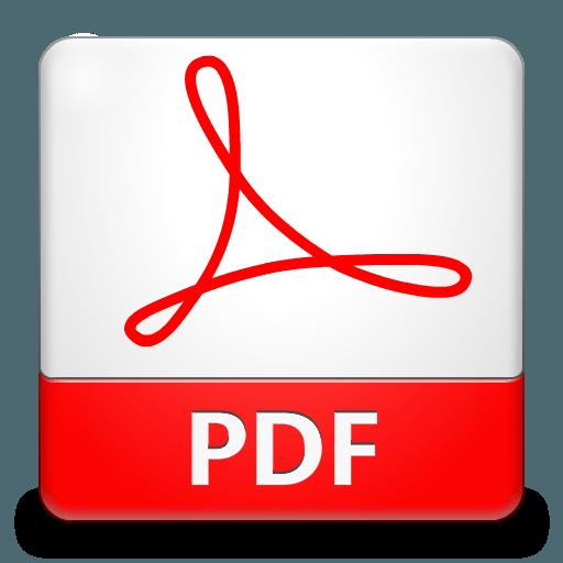 Download documentatie
